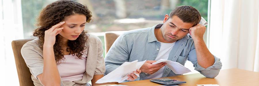 Tanie kredyty dla zadłużonych 2018